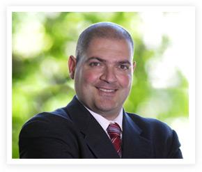 Immigration Attorney Los Angeles, Sassoun A. Nalbandian