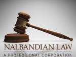 img_nalbandian_law